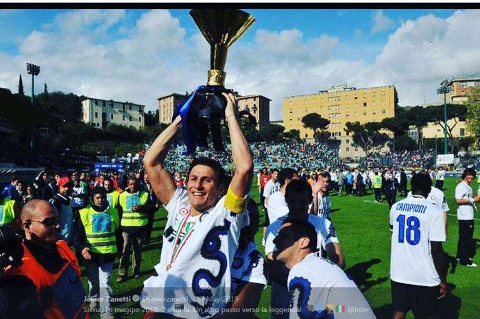 Jelang Laga Pembuka Serie A, Javier Zanetti Sebut Inter Milan Sedang Diuji! thumbnail