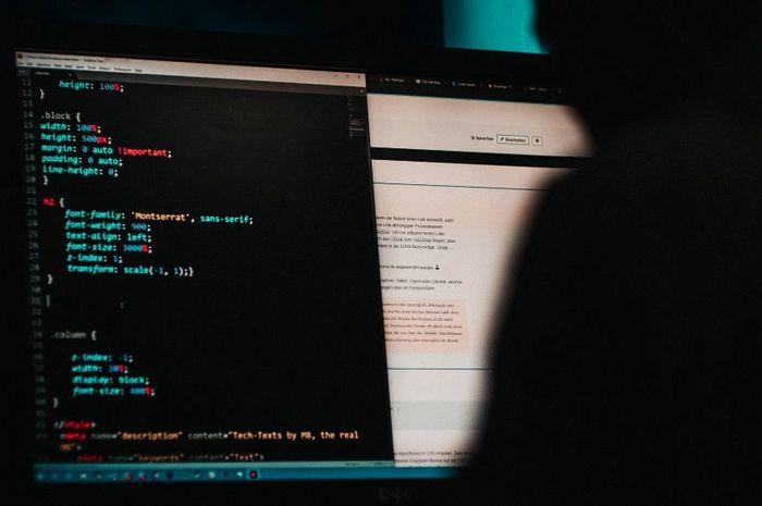 3,2 Miliar Email dan Password Bocor, Lindungi Akun