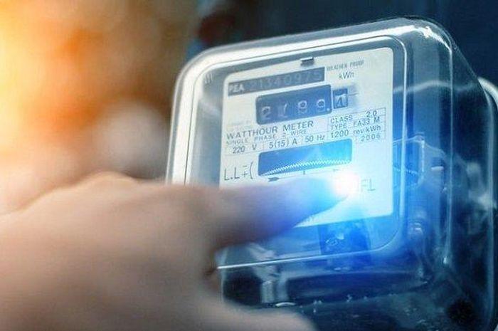 Bawa Angin Segar, PLN Berikan Stimulus dengan Hapus Biaya Minimum Pemakaian Listrik Mulai Bulan Juli Hingga... - Grid Star