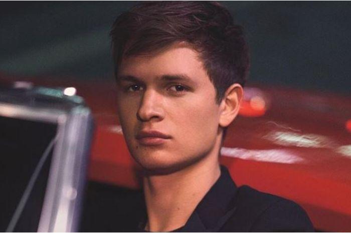 Bintang Divergent, Ansel Elgort dituduh melakukan pelecehan seksual terhadap gadis berusia 17 tahun