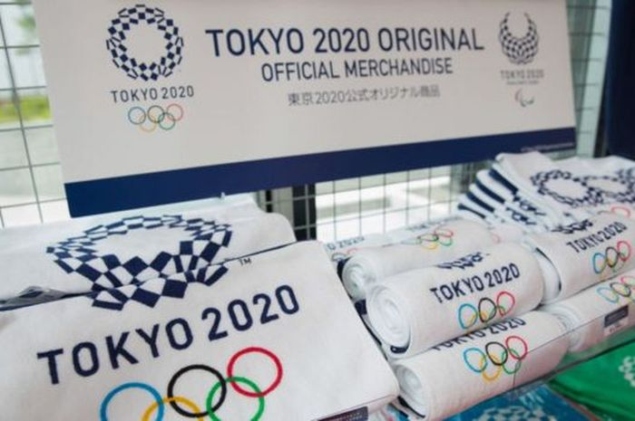 Jepang telah menghabiskan waktu bertahun-tahun untuk mempersiapkan Olimpiade Tokyo