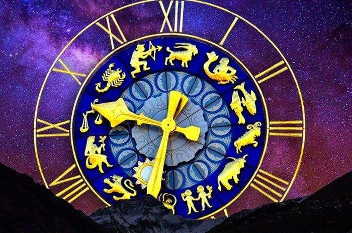 Leo Perlu Mengurangi Pengeluaran Capricorn Akan Menjadi Populer Di Tempat Kerja Hanya Ada Di Ramalan Zodiak Besok Edisi Minggu 8 November 2020 Semua Halaman Bangka Sonora Id