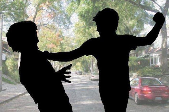 Kasus Bullying Diduga Mahasiswa Baru Universitas Parahyangan Bandung