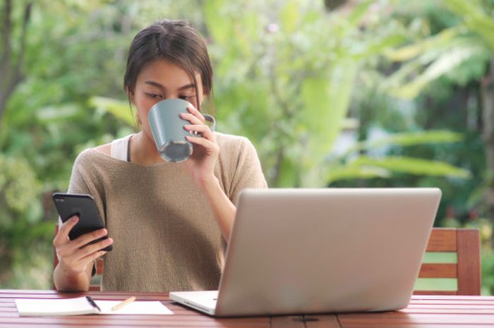 Pentingnya 3 Teknologi Ini untuk Rintis Bisnis Online Shop ...