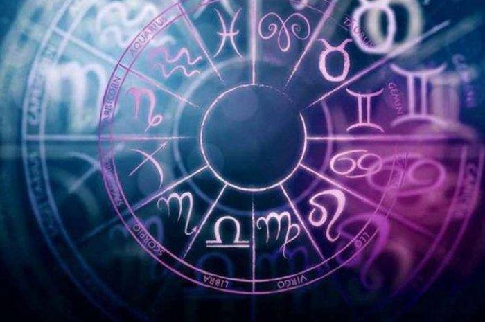 Prediksi Zodiak 27 November 2020: Daya tahan Capricorn diuji hari ini