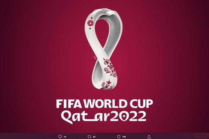 Cristiano Ronaldo, Robert Lewandowski, dan Erling Haaland bisa saja satu grup dalam kualifikasi Piala Dunia 2022 Zona Eropa nanti.