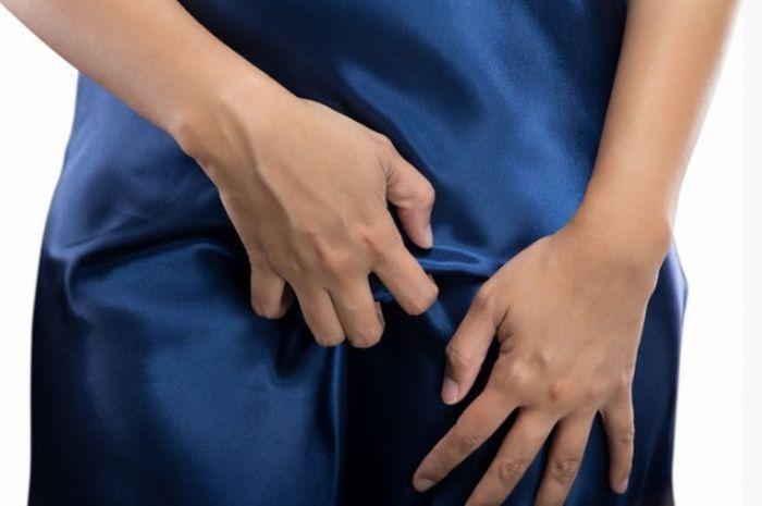 39++ Keputihan saat hamil trimester 3 trends