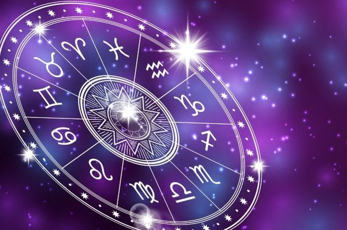 Ramalan Zodiak 11 April 2021: Tak Ada Alasan untuk
