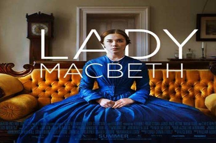Macbeth Film 2021
