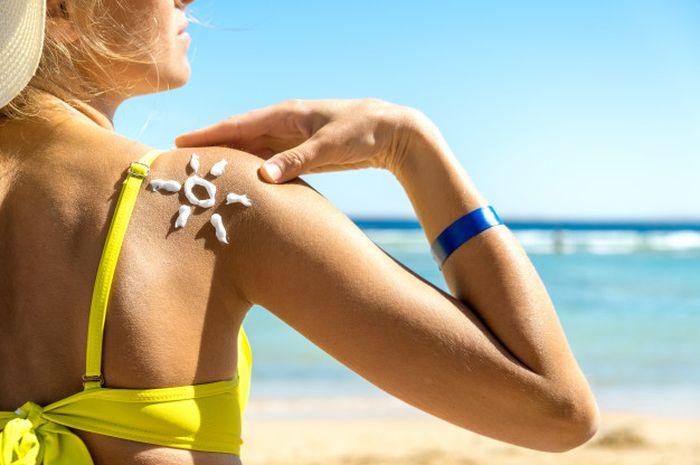 deretan makanan dan minuman yang bisa merusak kulit