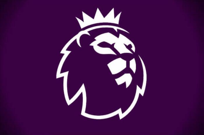 Liga Inggris bakal memiliki juara baru setelah Liverpool terus-menerus diterjang badai.