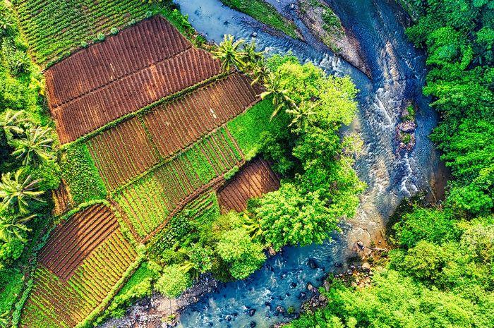 Cari Jawaban Soal Kelas 4 Tema 9 Subtema 2: Manfaat Sungai ...