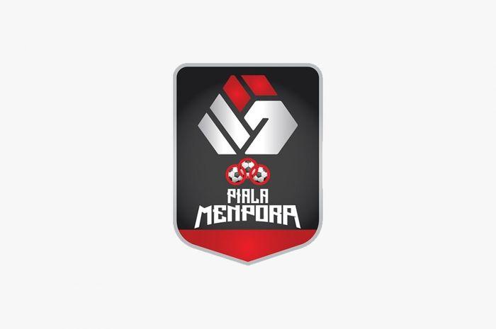 Link Live Streaming Persiraja Vs Persita Tangerang Piala Menpora 2021.