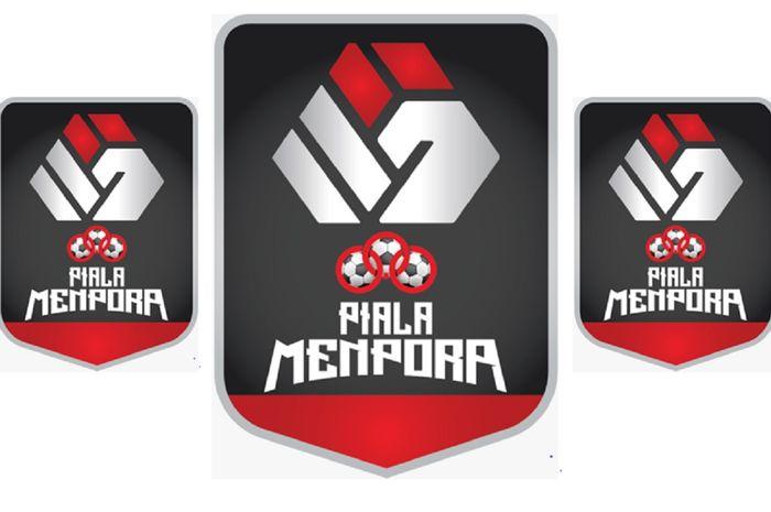 PSS Sleman menang 1-0 atas Persik Kediri di Grup C Piala Menpora 2021, Kamis (1/4/2021), dan membuka peluang lolos ke perempat final.