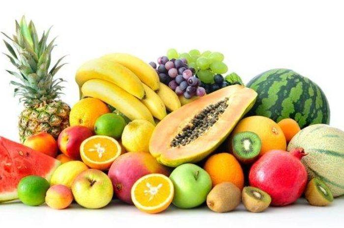 Ramadhan 2021: Simak Buah-buahan yang Wajib Dikons