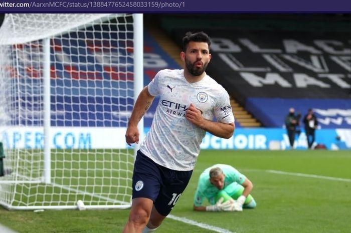 Manchester City dipastikan selangkah lagi akan menjuarai <a href='https://manado.tribunnews.com/tag/liga-inggris' title='LigaInggris'>LigaInggris</a> musim 2020-2021, sementara <a href='https://manado.tribunnews.com/tag/chelsea' title='Chelsea'>Chelsea</a> terus tempel <a href='https://manado.tribunnews.com/tag/leicester-city' title='LeicesterCity'>LeicesterCity</a>.