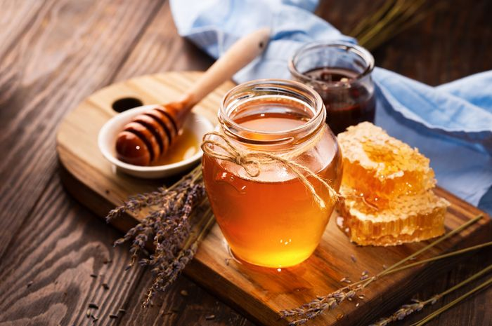 Hal buruk yang mungkin terjadi jika konsumsi madu berlebihan