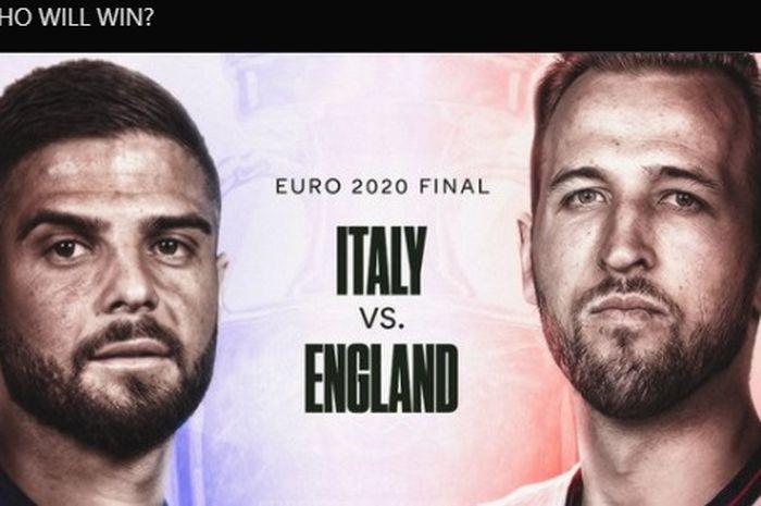 Last EURO 2020 thumbnail