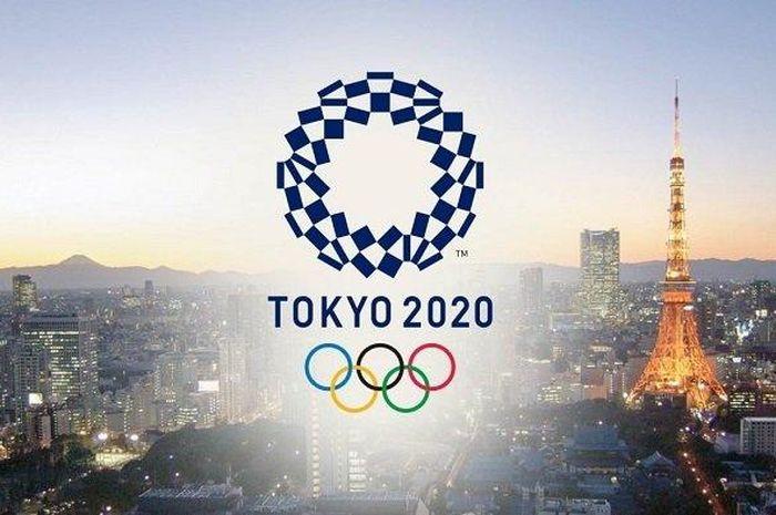 Olimpiade Tokyo 2020 akhirnya akan mulai diselenggarakan pada 23 Juli hingga 8 Agustus 2021.