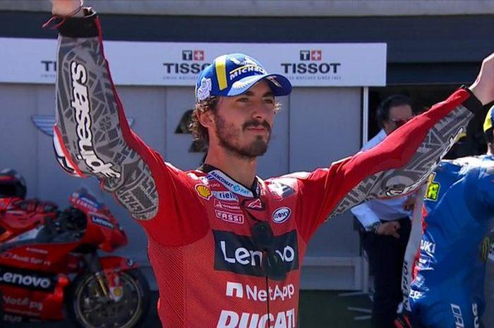 MotoGP Aragon 2021 thumbnail