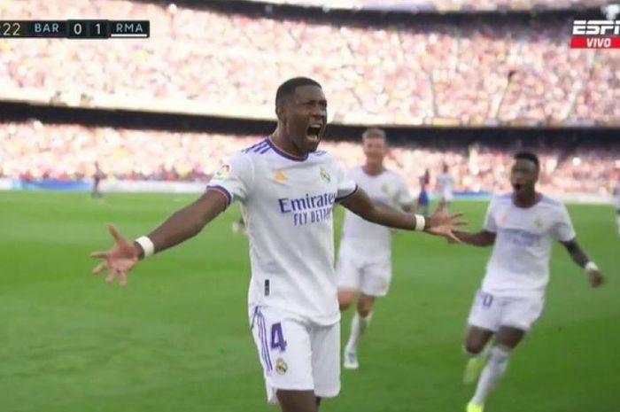 Hasil Liga Spanyol thumbnail