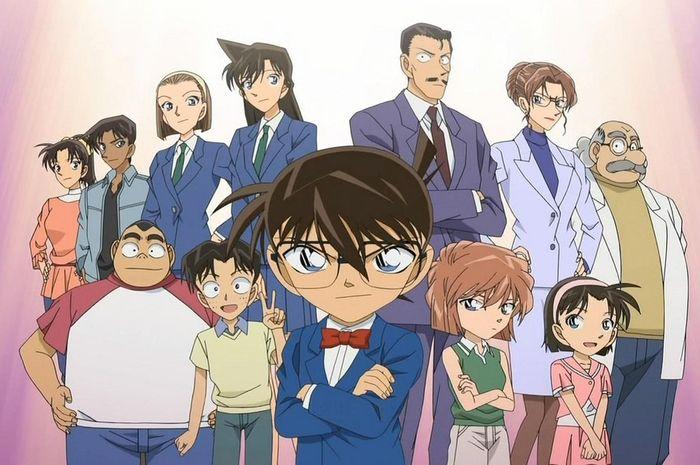 Apa Perbedaan Manga Anime Dan Kartun Semua Halaman Bobo Grid Id