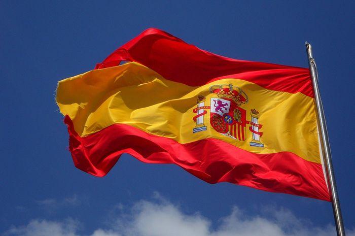 Kenapa lagu kebangsaan Spanyol tidak mempunyai lirik?
