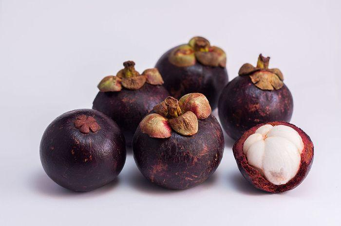 Asal-usul istilah tebak-tebak buah manggis