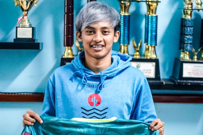Bambang Bayu Saptaji (BBS).