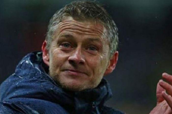 Pelatih sementara Manchester United, Ole Gunnar Solskjaer, berpeluang membuat klub memiliki rasa seperti era Sir Alex Ferguson
