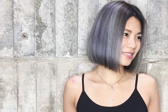 Pebulu tangkis putri Malaysia, Goh Liu Ying