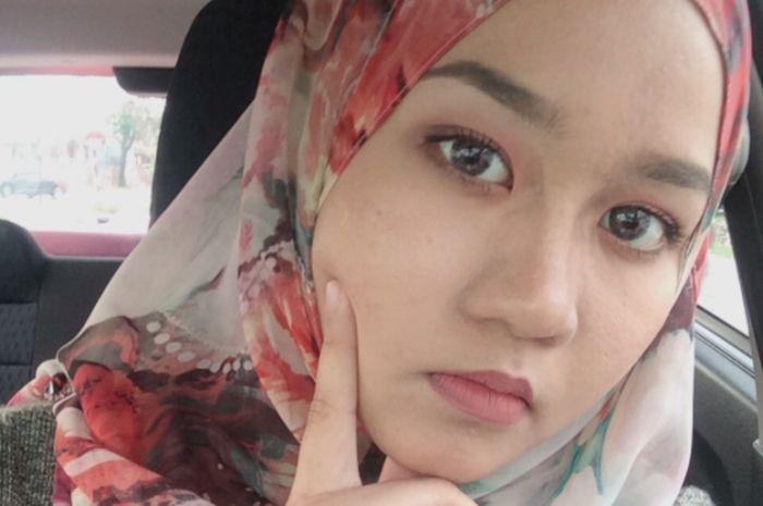 Malaysia Menang Saya Bugil Ujar Wanita Cantik Asal Malaysia Ini