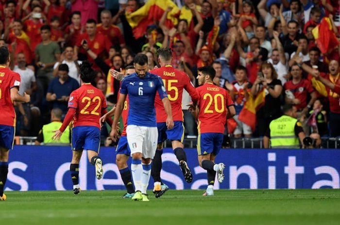 Catalonia Euro 2020   Euro 2021