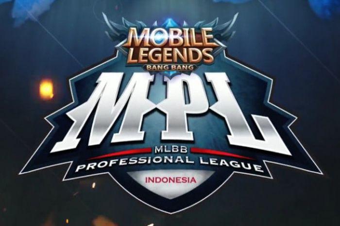 48 Gambar Profil Mobile Legends HD Terbaik
