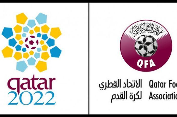 Piala Dunia 2022 di Qatar tak digelar pada bulan tradisinya, Juni-Juli.