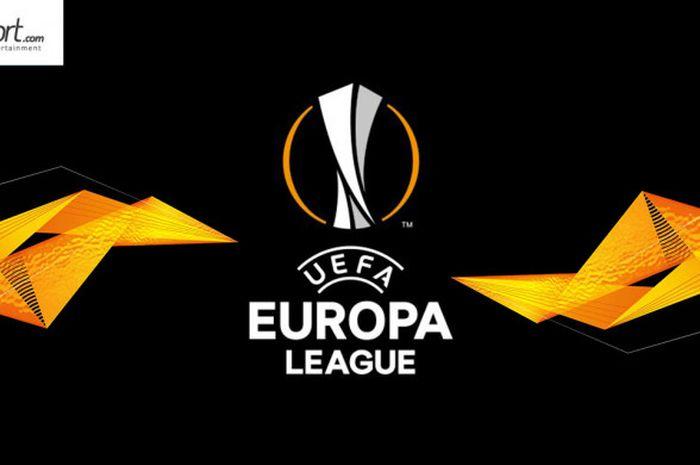 Ilustrasi berita Liga Europa