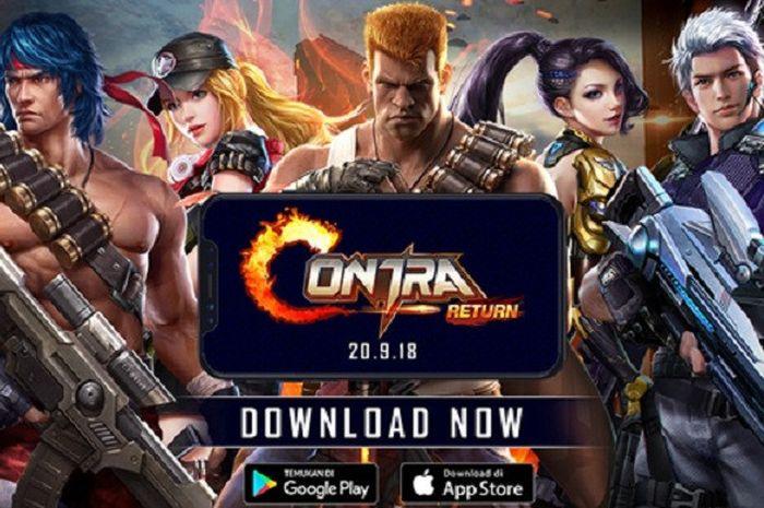 games download games return