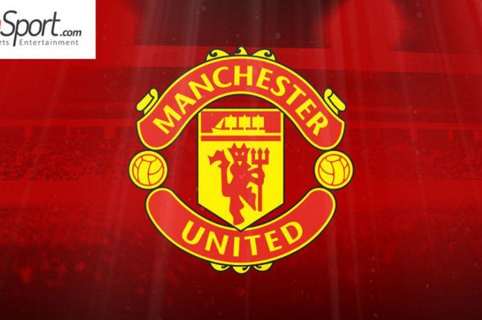 Ilustrasi berita Manchester United.