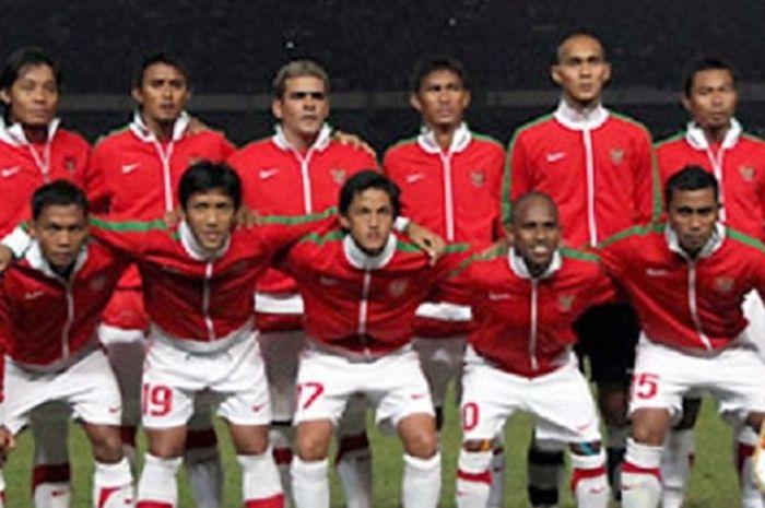 Skuat timnas Indonesia di Piala AFF 2010 telah memberikan klarifikasi terkait isu pengaturan skor kepada Polda Metro Jaya pada Sabtu (29/12/2018).