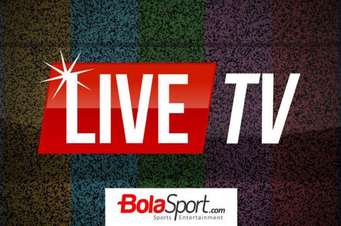 Ilustrasi LIVE TV