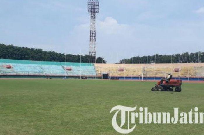 Stadion Delta Sidoarjo
