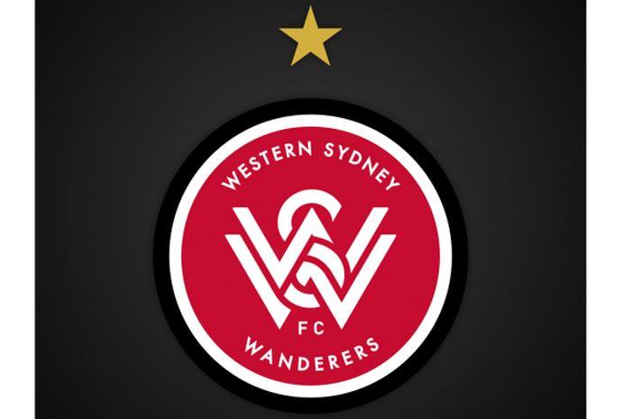 Logo Western Sydney Wanderers