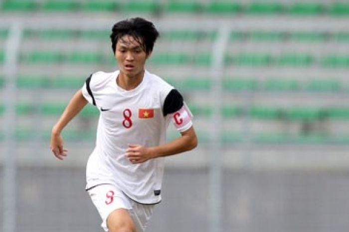 Nguyen Tuan Anh