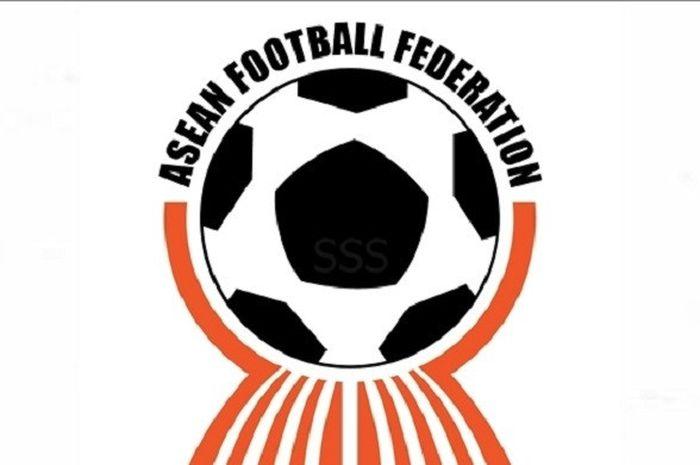 Jadwal Matchday Terakhir Grup A Piala Aff U 19 Thailand Di Atas Angin Vietnam Berharap Tuah Indonesia Bolasport Com