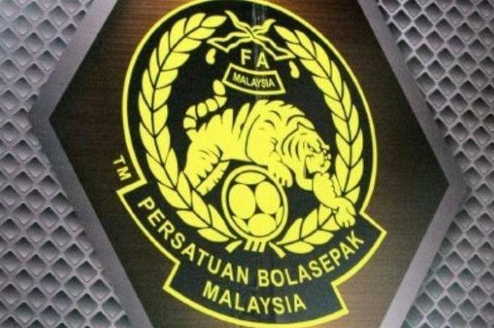 Federasi Sepak Bola Malaysia