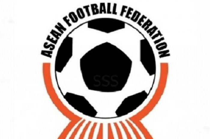 Kabar Terbaru Asean Club Championship Indonesia Dapat Jatah Dua Slot Bolasport Com