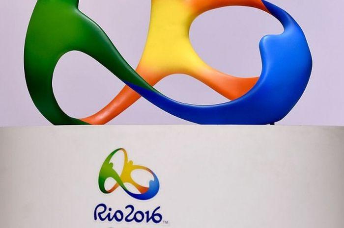 Hasil Undian Grup Cabang Sepak Bola Olimpiade 2016 ...