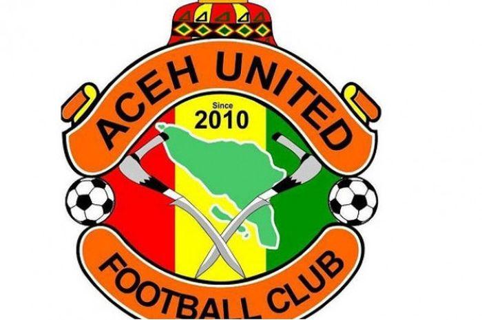 Aceh United Layangkan Permintaan Ubah Jadwal Liga 2 Kepada Pt Lib Semua Halaman Bolasport Com