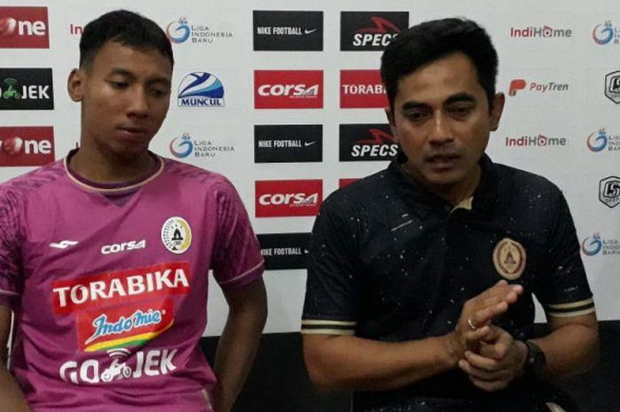 Image Result For Pss Vs Kalteng Putra