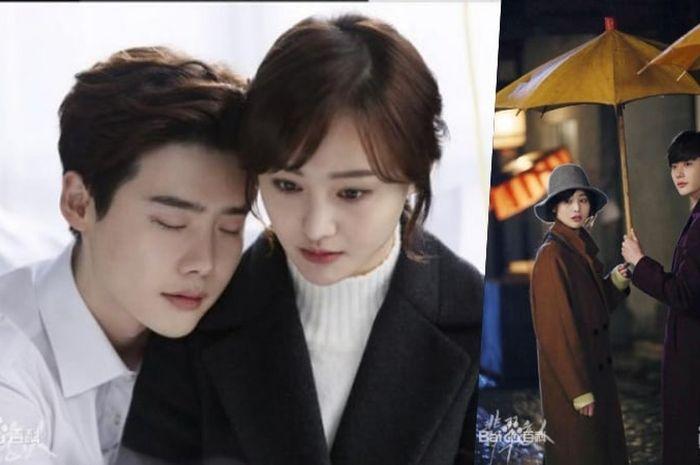 Meteor Garden Jade Lovers Dan 7 Drama Cina Yang Tayang Di 2018 Wajib Nonton Cewekbanget